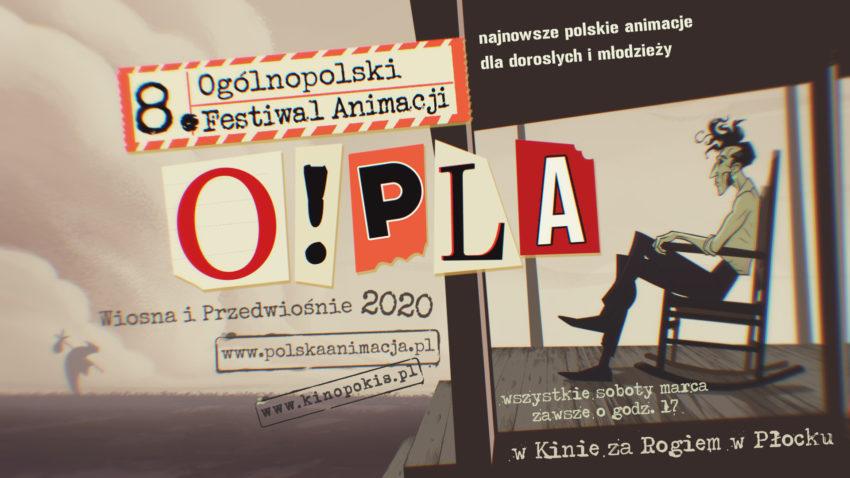 Wodzisawskie. (v 6 Miny - PDF Free Download - vemale.club